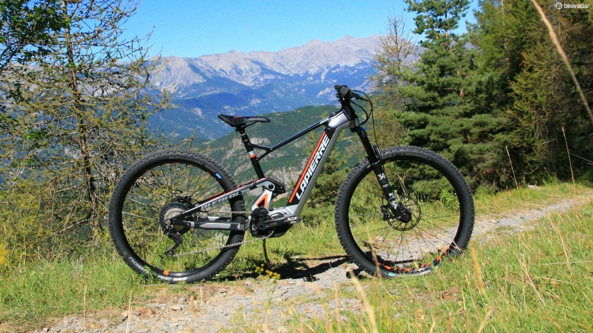 Kyklos Featherweight Plus First Ride Bike Review  69b6ed366