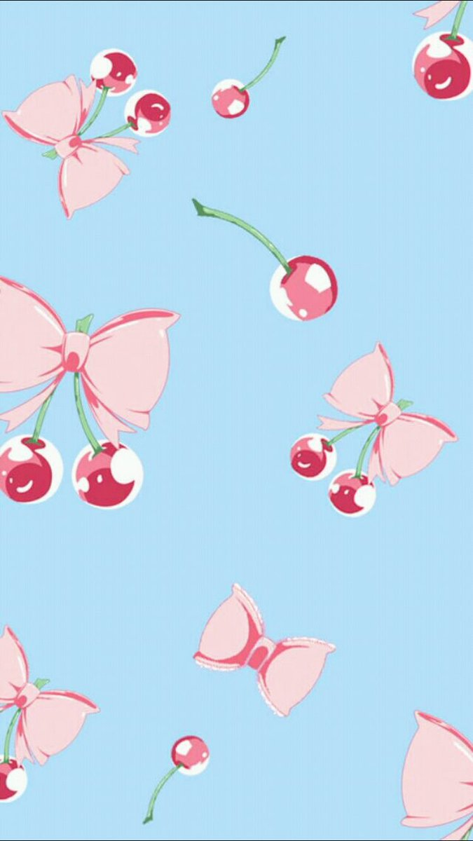 Simple Wallpaper Home Screen Butterfly - DGMT1UFUwAA_DJy  Best Photo Reference_289864.jpg