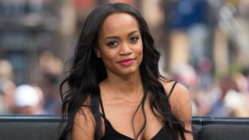79a6db7d044 it was harder than i thought thebachelorette rachel lindsay sounds off on  mentellall.