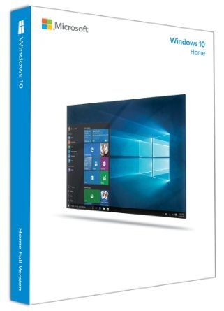 svf152c29v драйвера windows 7 64 bit