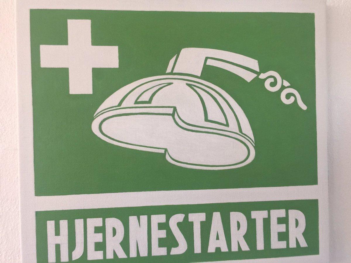 gorm pedersen on twitter great day at hammershus congratulation