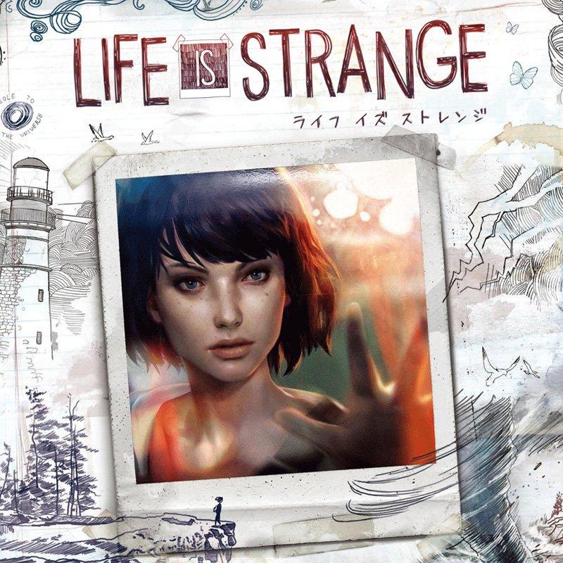 今月はフリープレイに『Life Is Strange』や『RIVE』などが登場!