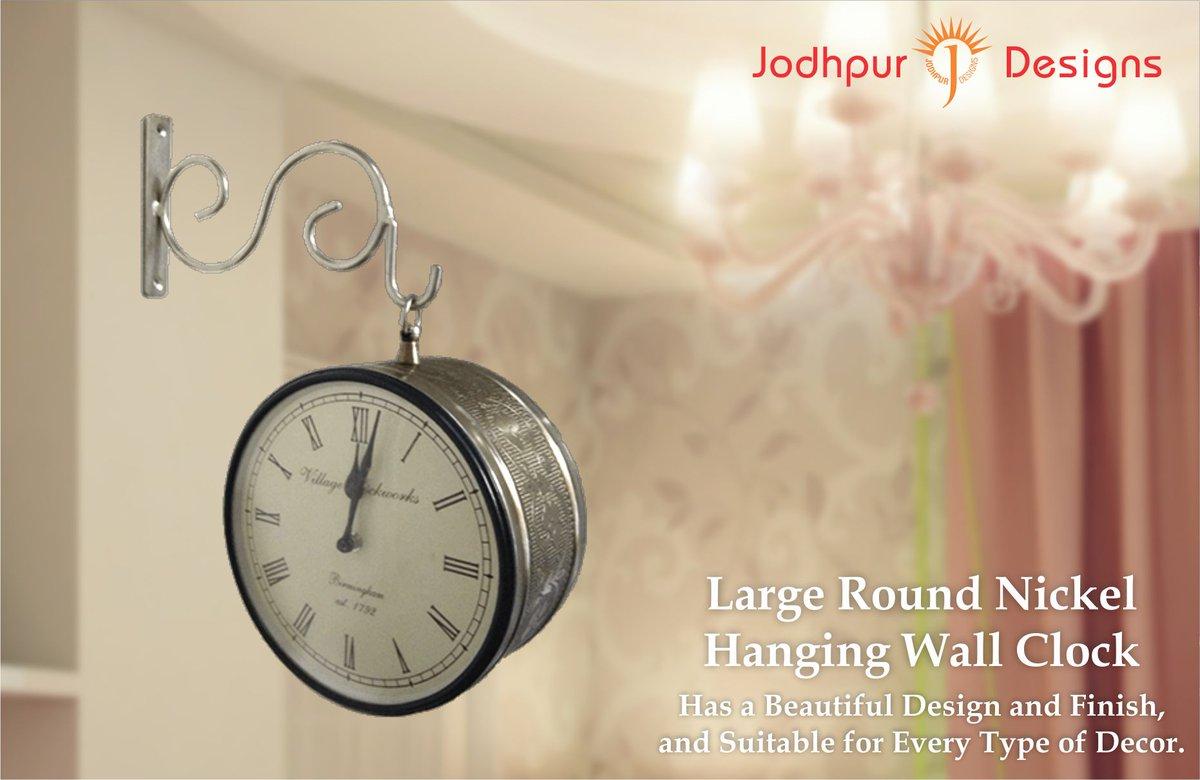 jodhpur designs jodhpurdesigns twitter 0 replies 0 retweets 0 likes