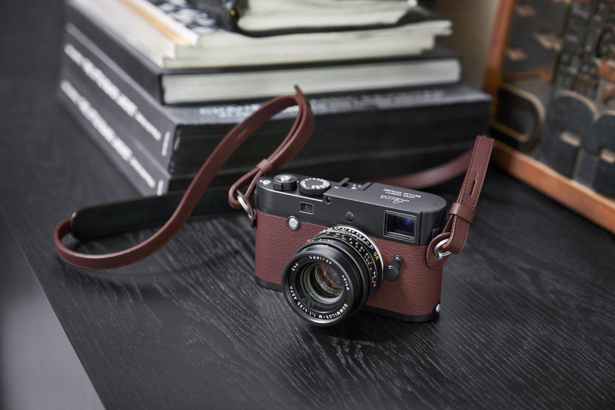 Руский вирт камера фото 295-676