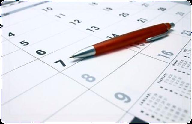 План мероприятий на осенние каникулы