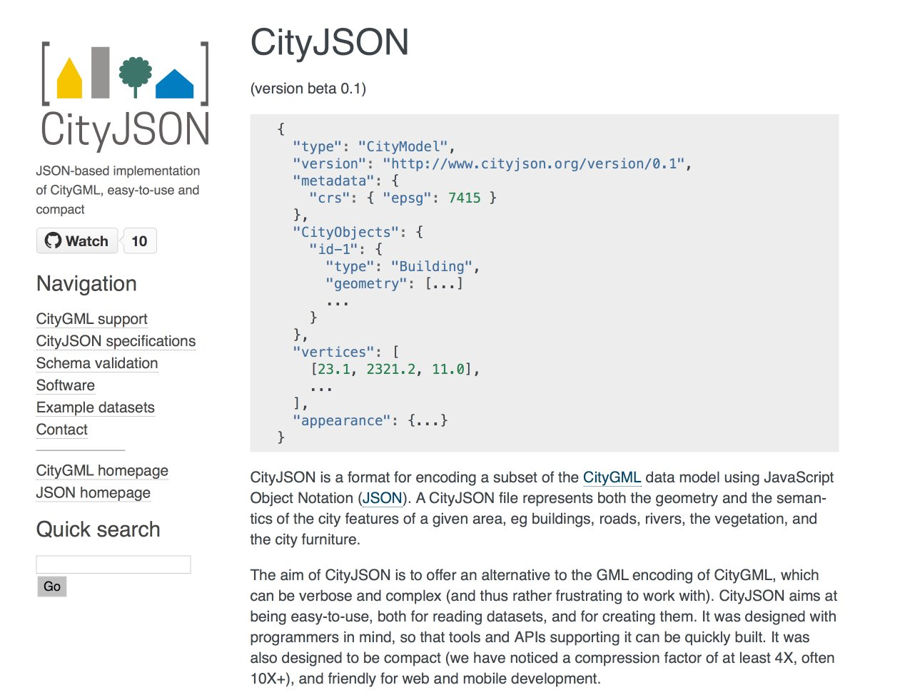 Large Json File Example