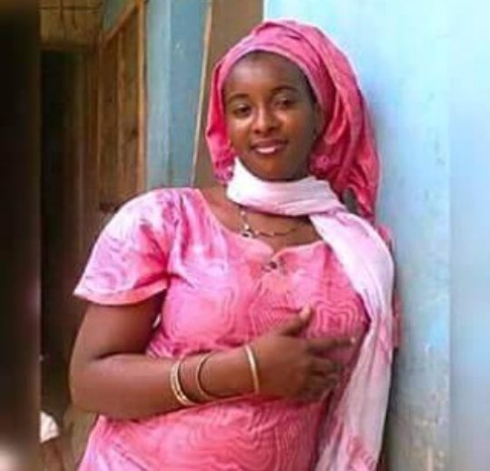Consider, that hausa girl pussy can consult