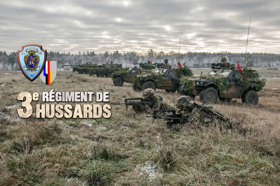 #hussard #surplus #militaire #armeedeterre #cotedivoire #mali #stockus #opex #operation #https://www.stockus.fr<br>http://pic.twitter.com/6cBWBcUFgT