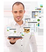 download digital fundamentals