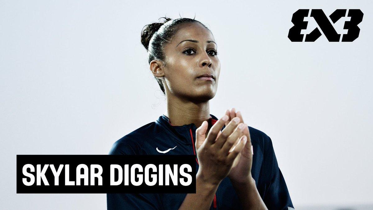 🎂Happy birthday to our 2012 FIBA 3x3 World Cup winner 🥇 🇺🇸 @SkyDigg4 🎂 https://t.co/dhzUXj7Jd6