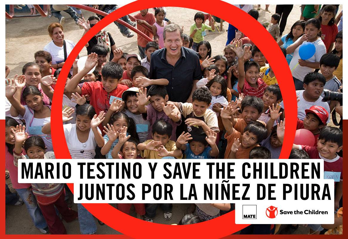 "Image result for ""testino"" + ""save the children"""
