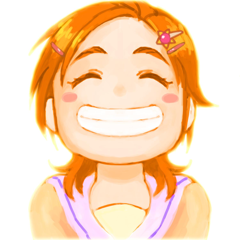 プレクオちゃん (@prequa_chan)さんのイラスト