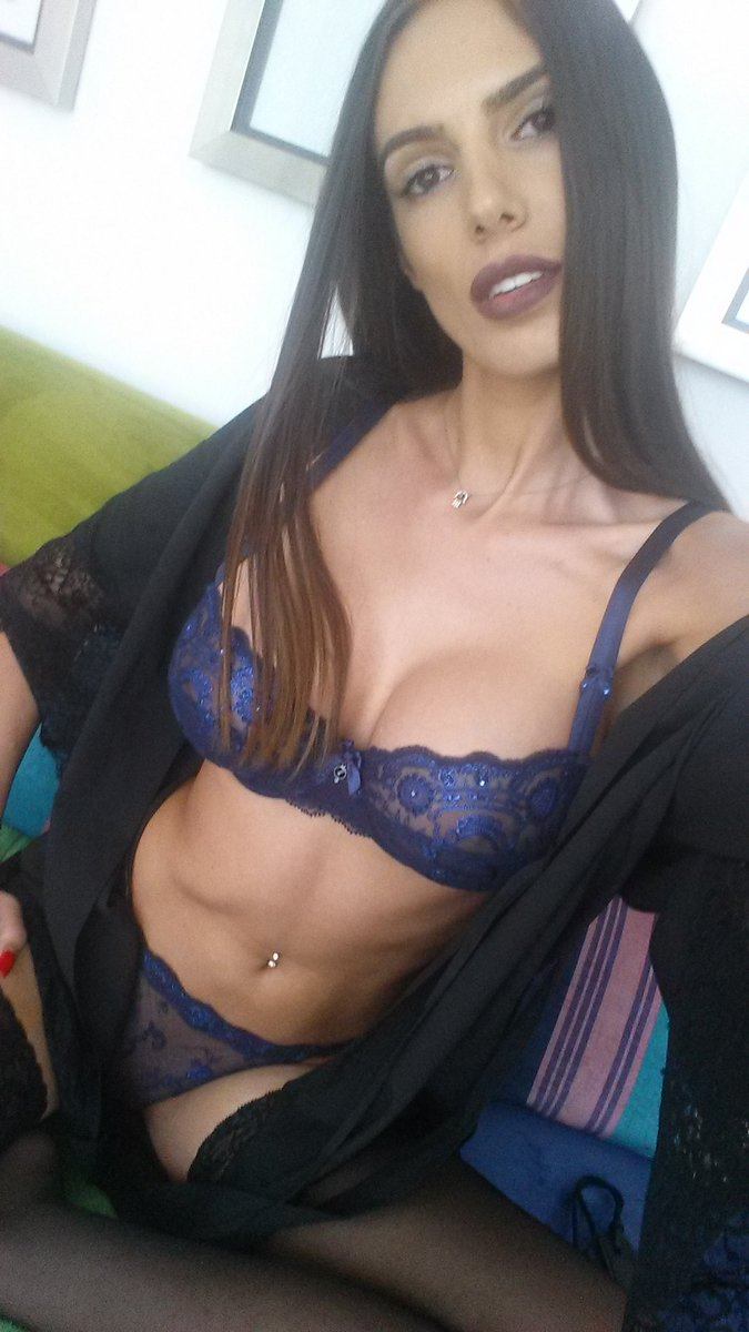 flawlesseva26