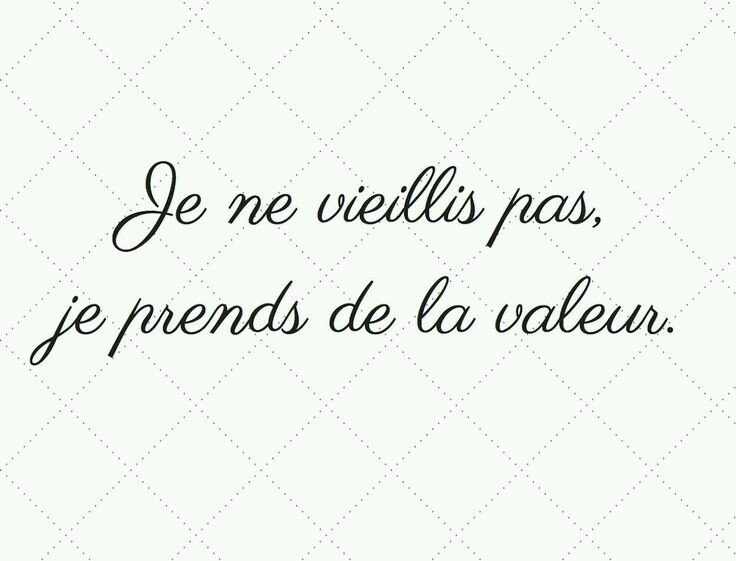 Bon mercredi I do not age I take value #sagesse #pensee #philosophie #vieillir #quote #rt #optimiste #PositiveVibes #wednesdaymotivation<br>http://pic.twitter.com/rkDcK5Gvoq