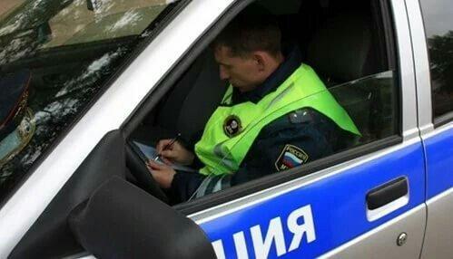 Водительская медицинская справка красноярск