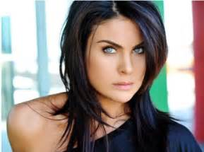 Happy birthday Nadia Bjorlin