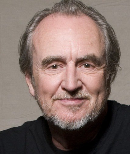 Happy Birthday Wes Craven