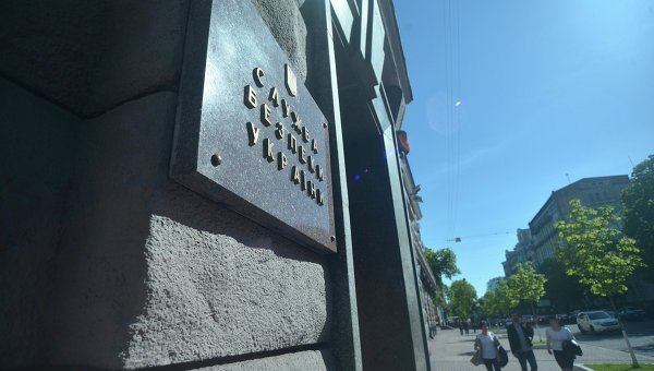 siemens openstage 15 инструкция на русском