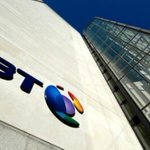 #BT has been forced to pay £225m to avoid court battle over accounting scandal with Deutsche Telekom and Orange https://t.co/i0QeB9FxY8