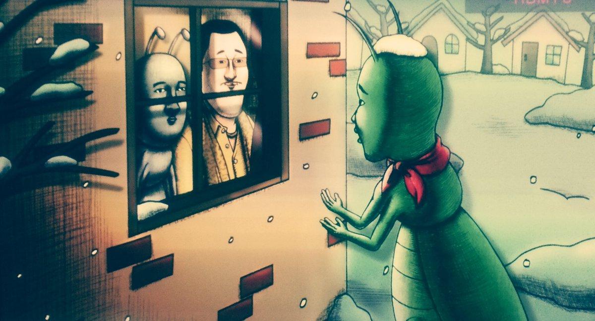 「ピコ太郎のララバイラーラバイ」の画像検索結果