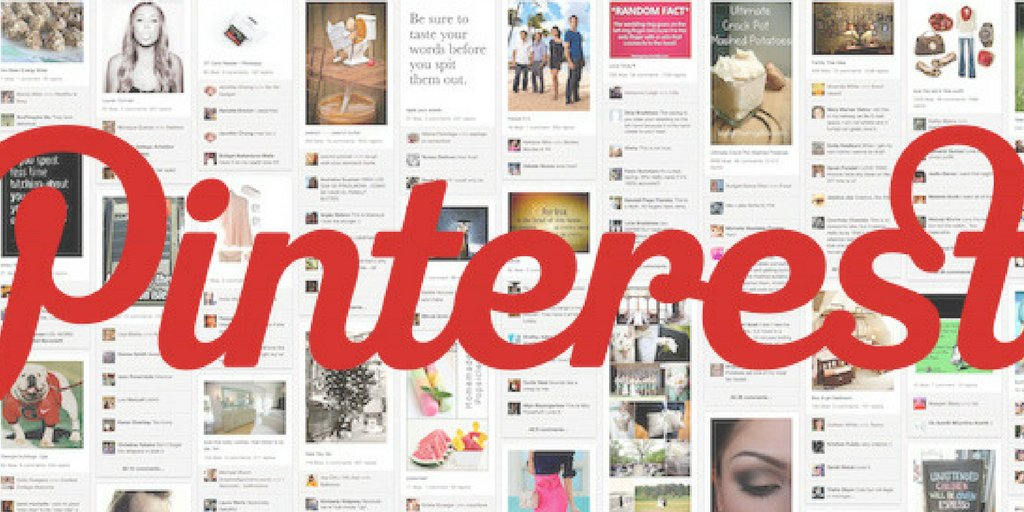 RT @OMD_EMEA: All of the ways @Pinterest is making it easier for users to search https://t.co/pIBaMLfOcL https://t.co/8A31ko8yT8