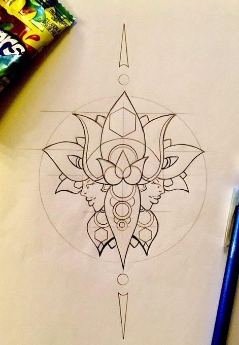 Gushers and Ganja... my doodle tool kit. ✏️ https://t.co/DCkjoiRUDn