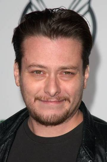 Happy 40th Birthday Edward Furlong.