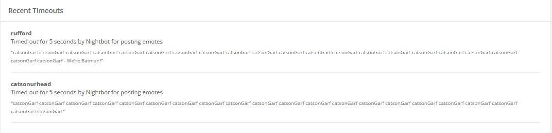 catsonurhead on Twitter
