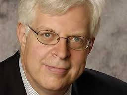 Happy Birthday Dennis Prager!