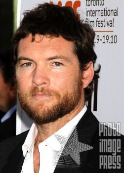 Happy Birthday Wishes going out to Sam Worthington!!!