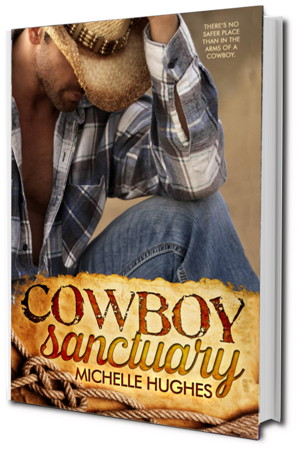 Did you know you can pick up Cowboy Sanctuary for #99cents https://t.co/LjtcmZZNwN https://t.co/bg3ovoPcCF