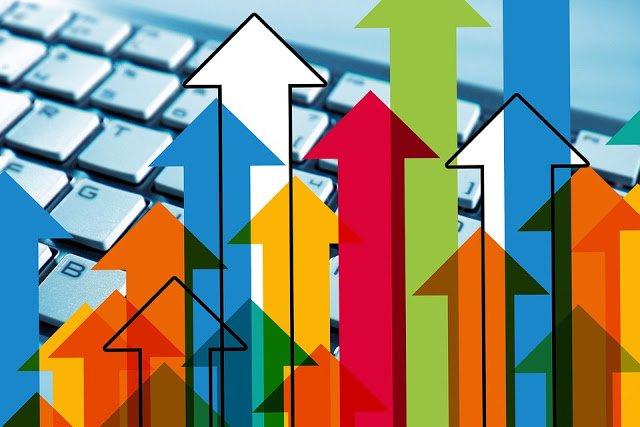 10 Simple Ways To Beat Your Business Rivals  http://www. myfrugalbusiness.com/2017/07/top-10 -ways-beat-biz-rivals-bootstrap.html &nbsp; …  / #Startup #Sales #Branding #SEO #Brand<br>http://pic.twitter.com/5JtiYmsBS4