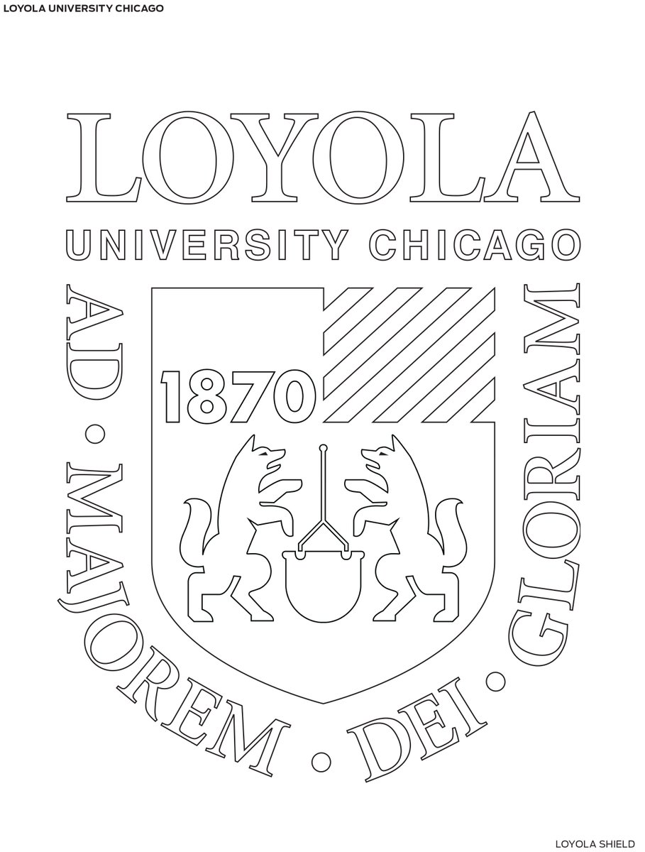 loyolachicago alumni lu wolf luc libraries and loyola ramblers