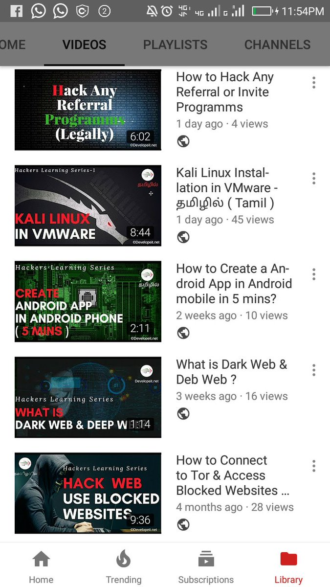 0 Replies 1 Retweet 1 Like Ipad Access Deep Web And Deep  3graphicthedarknetdarkwebtor How To