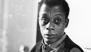 Happy birthday, James Baldwin and Isabel Allende!