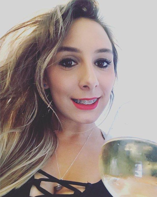 Mariah leonne videos