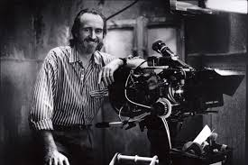 Happy Birthday to the late Wes Craven!!!