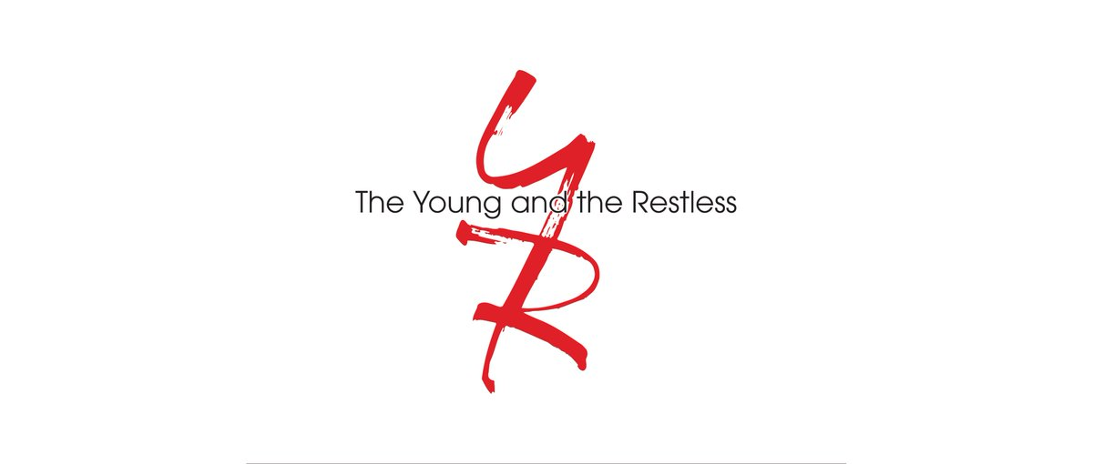 Young And Restless On Twitter YR Was Preempted Today Due To