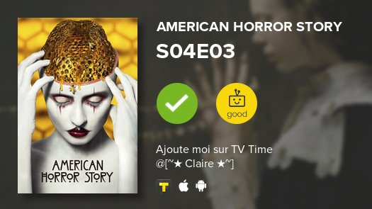 american horror story season 4 480p download
