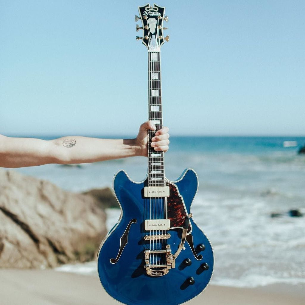 d angelico guitars on twitter d angelico guitars is a proud