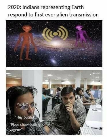 Dating indians