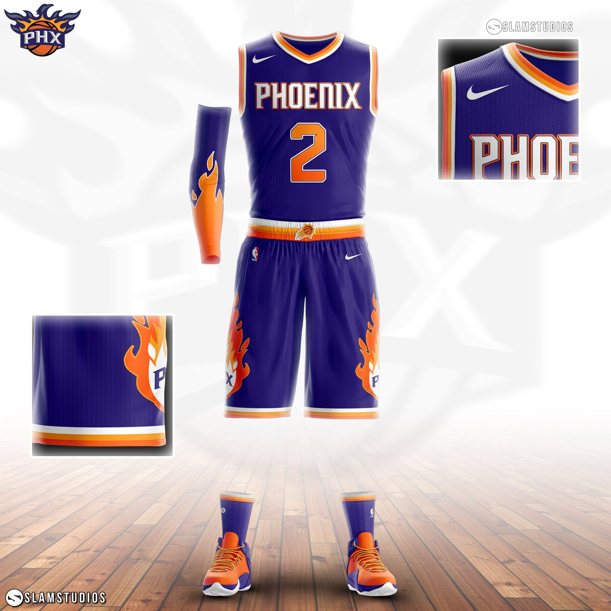 ... 18 season jared dudley phoenix suns 3 classic edition white swingman  jersey 83747 c8e73  usa 1 reply 5 retweets 15 likes mens jared dudley 2016  home new ... 27bf0820d
