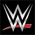 EXCLUSIVE tonight:  @HeymanHustle joins @scottstanford1 in studio at 10:45 with breaking news on @WWE @SummerSlam Weekend