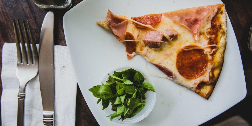 how california pizza kitchen