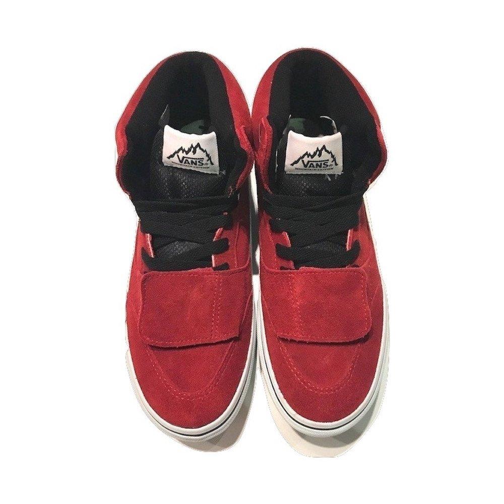 vans shoes encinitas