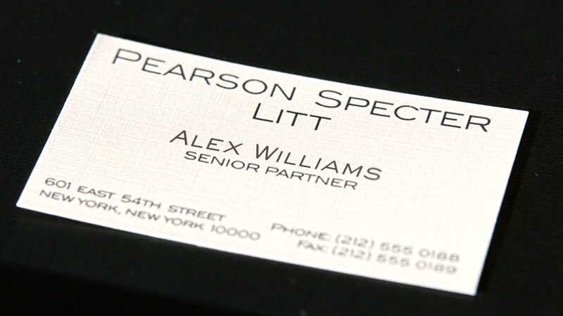Pearson specter hr suitshr twitter 0 replies 2 retweets 16 likes colourmoves
