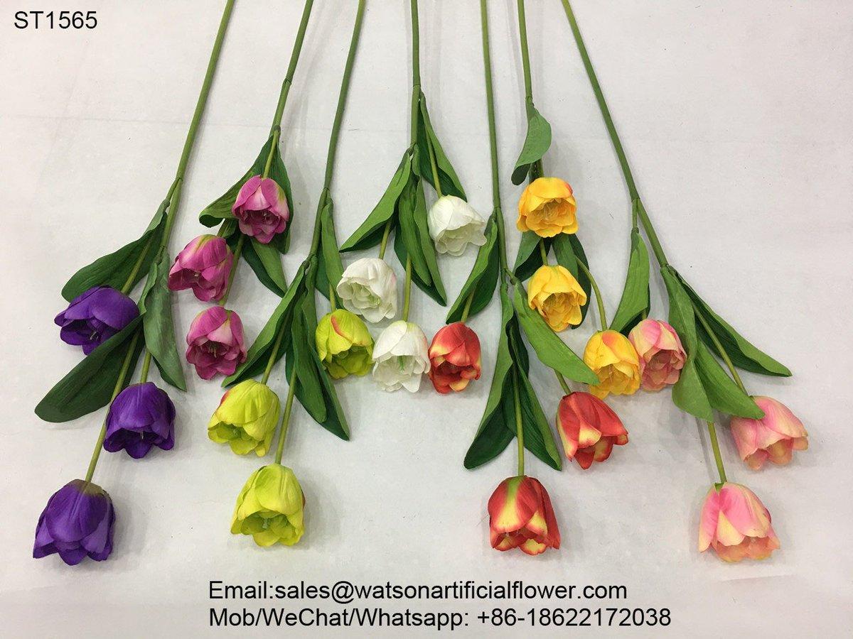 Artificial Flowers Silkflowercn Twitter