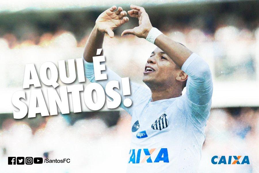 O SANTOS É O TIME DA VIRADA! Peixe vence o Flamengo por 3x2 de virada no Pacaembu! Que jogo! #SANxFLA