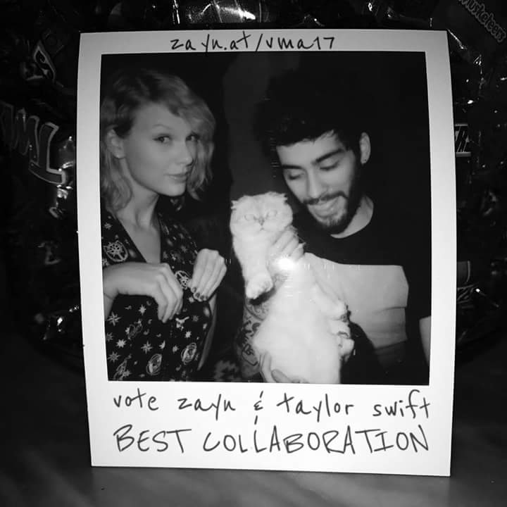 Massive Power Votes for #IDWLF to Win #BestCollaboration at #VMAs  @taylorswift13 @zaynmalik RT to spread.  VOTE:  http://www. mtv.com/vma/vote/best- collaboration &nbsp; … <br>http://pic.twitter.com/g1E4nKr80b