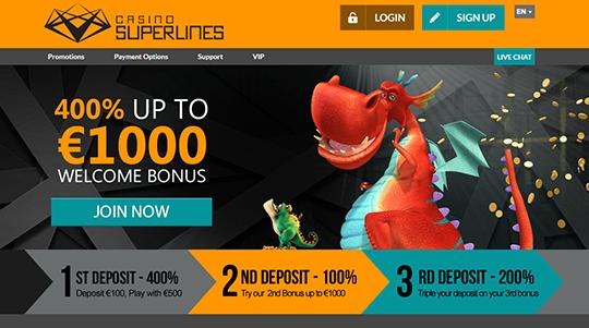 casino tropez bonus codes 2018
